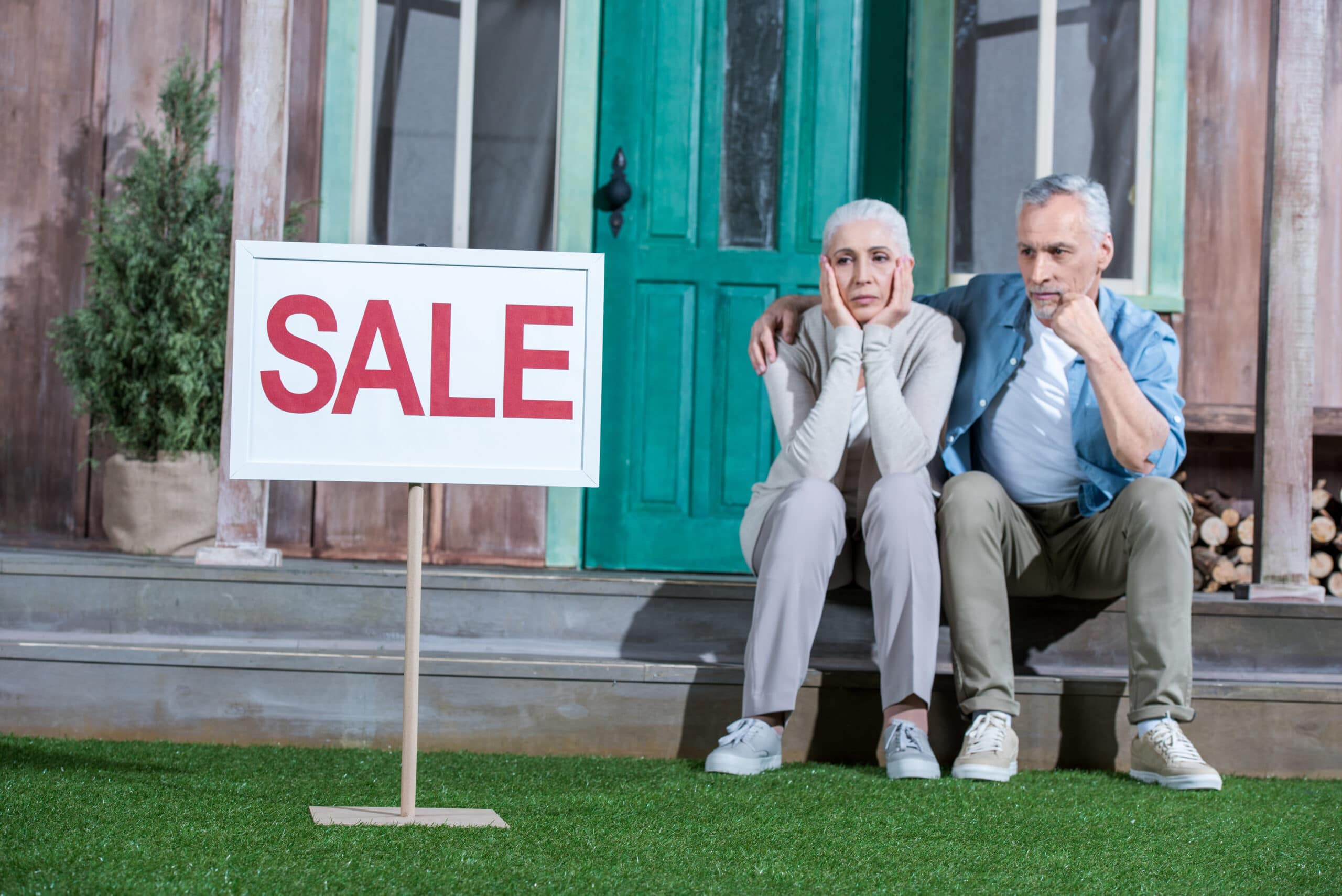 For sale by owner: Do I even need a Realtor?
